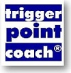 Triggerpoint coach